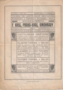 Klempirna_Fa-Kasl_katalog